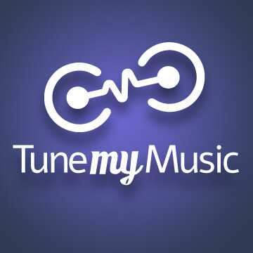Transfer Playlists Between Music Services! 100% free